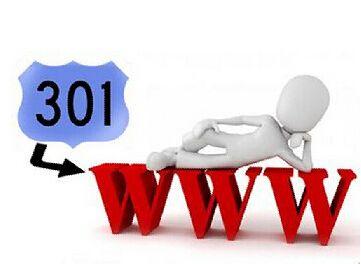 301-HTTP