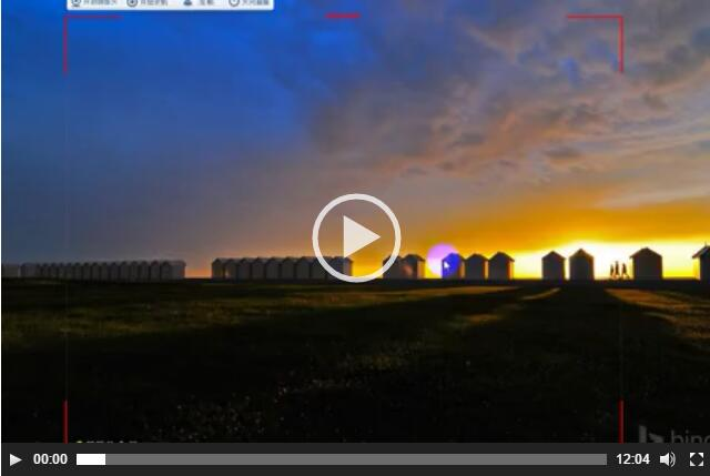 织梦视频图片