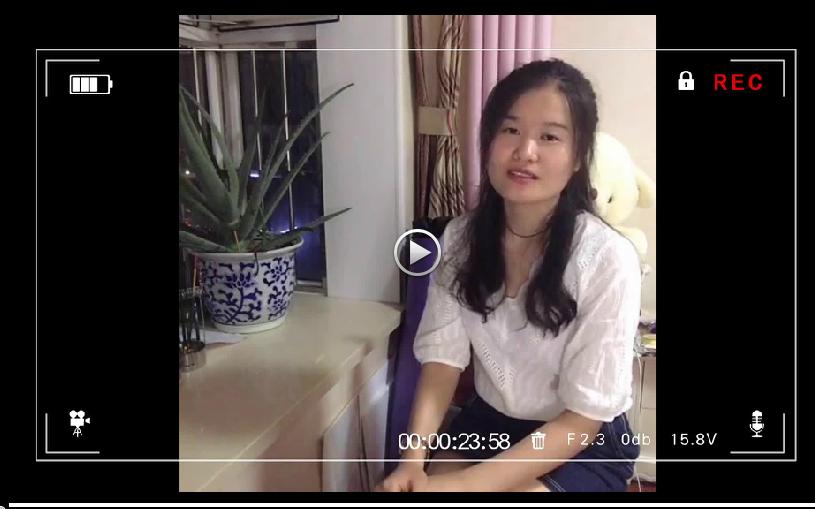 SEO研究中心优秀学员访谈视频