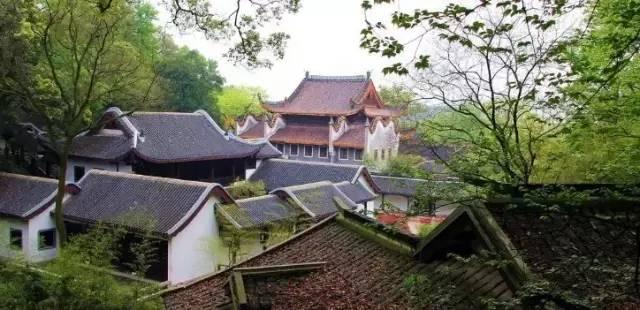 潭州教育集团