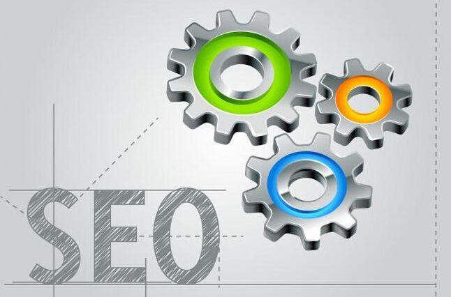 SEO大数据分析平台及工具使用