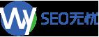 SEO技术博客