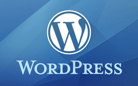 wordpress图片
