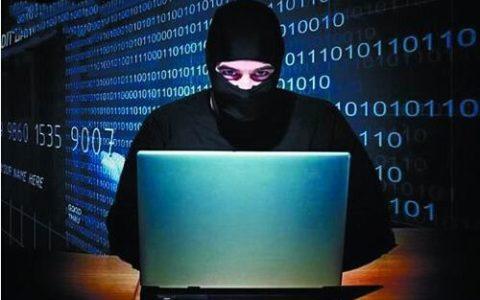 实战黑客入侵网站教程轻松拿下1000个网站
