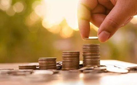 小程序制作流程及成本费用分析
