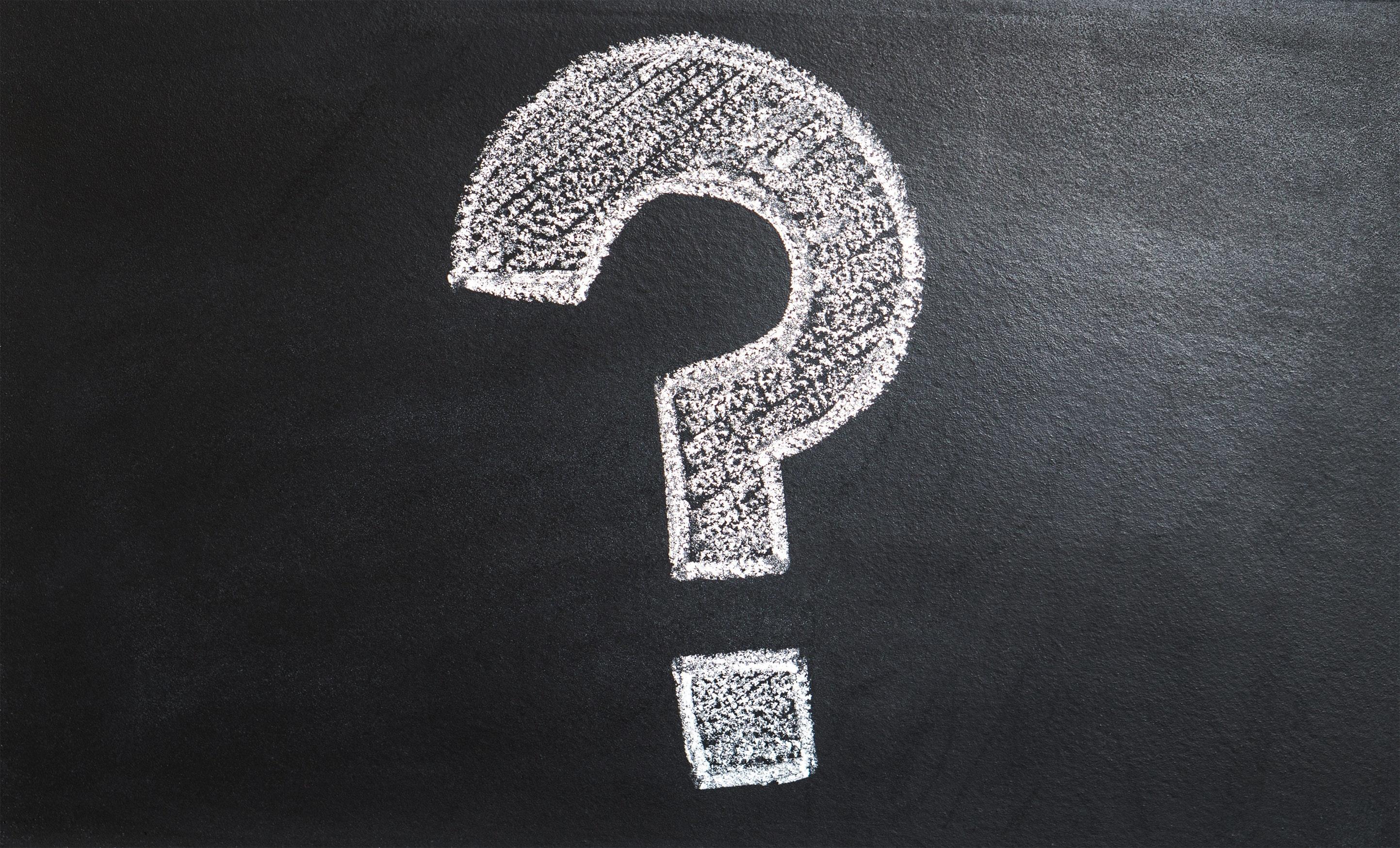「wwwjs333」SEO常睹问信:网站排名怎样作到尾页