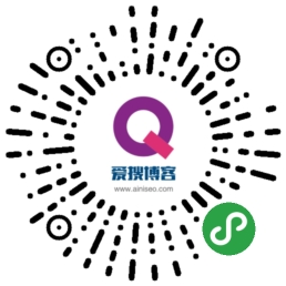 WordPress小程序源码下载分享-速卖笔记Sumink