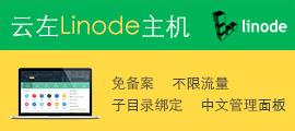 cloudleft.com