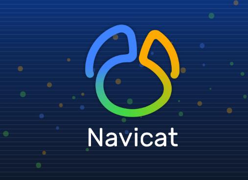 Navicat2