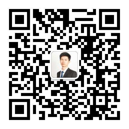 個人(ren)微信(xin)