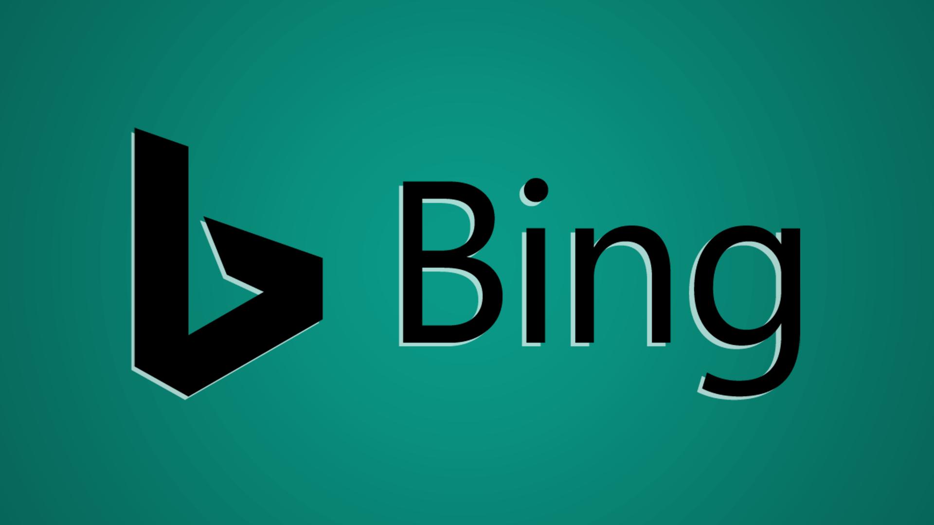 必应Bing排名SEO技术:利用AIP批量ULR提升收录