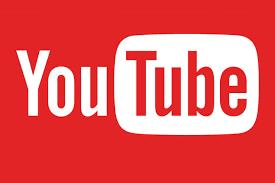 youtube视频LOGO