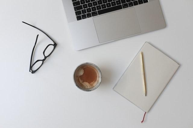 写作与科技工作者