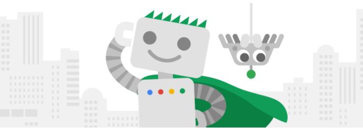 谷歌SEO抓取程序