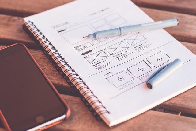 用户体验设计